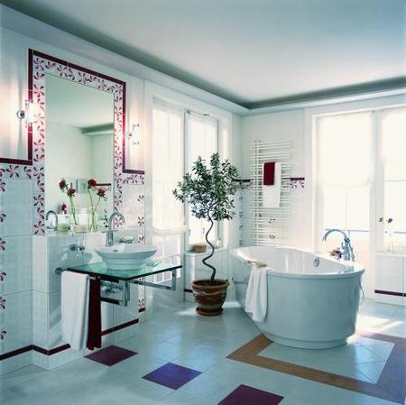 Дизайн туалета 1.5 кв.м фото