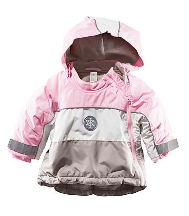 Купить Детскую Куртку Бу Брест