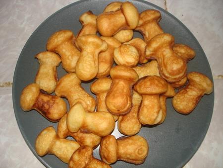 печенье овсяное правильное питание на кефире