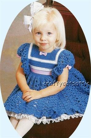 c132781fec34eedf81d68e5979226b4c 2012 Örgü Çocuk Elbiseleri, Örme Çocuk Etekleri, Yazlık Çocuk Elbise Ve Etek Modelleri, El Örgüsü Bebek Kıyafetleri,örgü bebek kıyafet modelleri